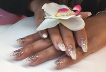 Beautyiful nails