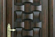 Gate n Doors