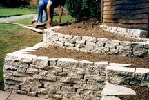 Idee giardino!!!