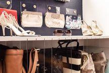 Taschen Displays