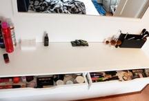 Ikea Ekby ideas
