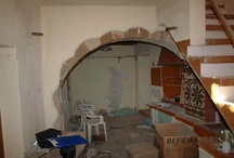 Renovation Properties
