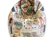 Colección Stamps