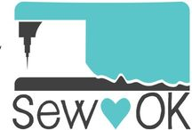 Sewing Getaways / Quilting and Sewing Retreats and Conferences that look like fun