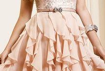 Vestidos15