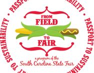 ~ From Field to Fair ~