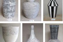 Arts&Crafts
