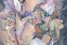 abstraktihkoa