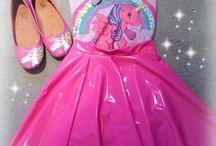 ~kawaii & fairy kei~