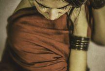 Fic: AEITA / An ember in the ashes series by Sabaa Tahir