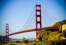 Kids in SF & Bay Area / CA
