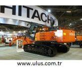 Hitachi Eskavatör, Isuzu Motor Yedek Parçaları / Hitachi Eskavatör, Isuzu Motor Yedek Parçaları