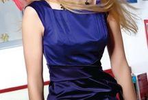 Тип фигуры Стройная колонна / Плечи и бедра обычно имеют одинаковую ширину, а талия почти не обозначена.  В большинстве случаев женщина-прямоугольник имеет худощавое телосложение, маленькую грудь. Если вы полнеете, вес распределяется по всему телу равномерно. Ваше основное правило - носить прямые фасоны одежды в соответствии с линиями вашей фигуры. Главное - определиться со стилем.