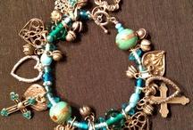 Vintage Jewelry Religious