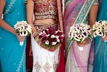 Wedding Ideas / by Amisha Patel