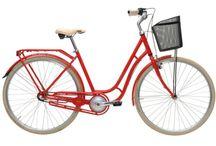 ...cykel