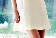 sukienki spódnice