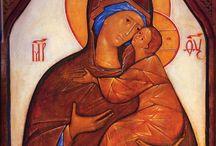 Fr Grigory Krug