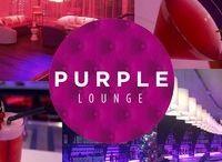 Purple Lounge Guest @ Evian France