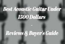 Bets Guitar Reviews Ever