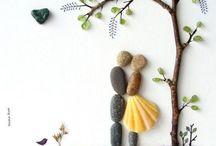 Pebble Designs