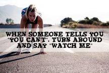Sport,health...