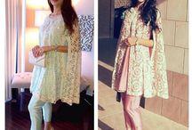 Pakistani Fashion ✨