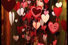 Valentine / by Natalie Hunter Tyree