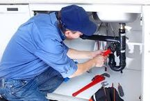 Drain rooter service / benefits to getting our drain rooter service