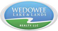 My Lake Wedowee Listings