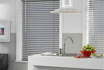 Blinds / Blinds Direct offers you a wide range of blinds to choose from