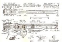pmc guns