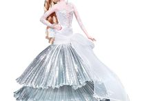 Barbie / So nice clothes