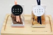 dessert packaging ideaz