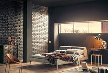 6. Dormitórios