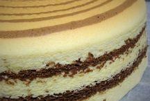 cheese cake ogura