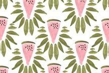 : Patterns :