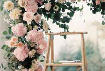 Florals / All things flowers and florals