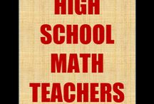 Math-logarithms / Lessons/activities/ideas