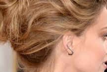 RESCU on Awards Season 2014 / All the red carpet glam! / by RESCU