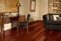 Timber Flooring / There is no doubt that if you want grace and warmth, there's nothing that surpasses the appeal of a timber floor. Compared to other hard flooring products, timber flooring in Perth brings a unique look to your house.