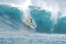 Bodyboarding / The latest bodyboarding news from the world's most famous bodyboard spots. Get the latest news updates at www.surfertoday.com/bodyboarding / by SurferToday.com
