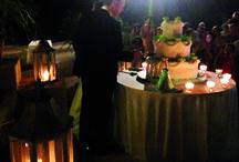 Barbara&Riccardo / Matrimonio in Villa