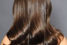 3 More Inches / The new system for better than ever hair | 3moreinches.co.uk