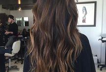 Hairstyles ideas cut