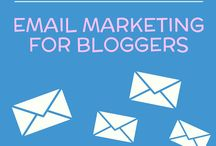 Mailing List tips and newsletter ideas