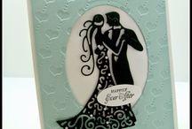 Weddig card_свадьба