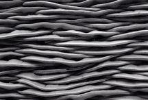 structuren/prints
