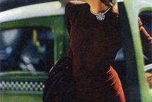 My Style / by Christy Bingham