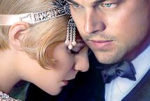 •¶The Great Gatsby¶• 2013 Baz Luhrmann